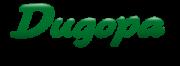 DUGOPA