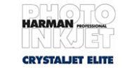 Harman Crystaljet