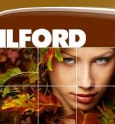 collage%20ilford
