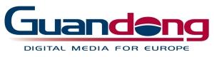 Acuerdo de distribución exclusiva para España de los productos de la firma GUANGDONG