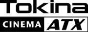 TOKINA Objetivos Cine