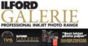Ilford Galerie